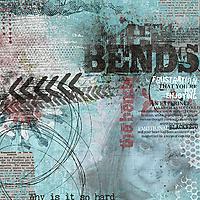 thebends-copy.jpg