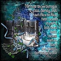 through-a-glass-darkly.jpg