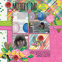 tmonette_20040510-mother_s-day.jpg