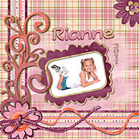 tms_good_morning_rianne_-_Page_070.jpg