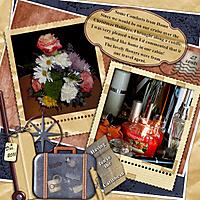 tms_travel_essentials_-_Page_048.jpg
