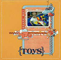 toys-1.jpg