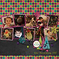 tree-decorating-2012-sm.jpg