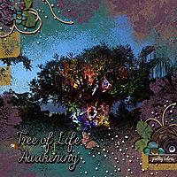 tree-of-life-awakening.jpg