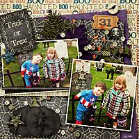 trick-or-treat-2013-sm.jpg