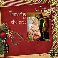 trimmingthetree-500.jpg