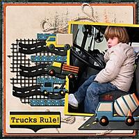 trucks_rule.jpg