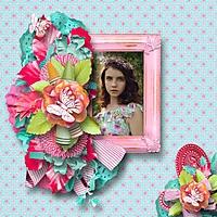 true-colors-paisley_ilonka.jpg