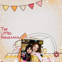 two-princesses-sm.jpg