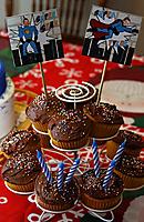tylers-cupcake-top.jpg