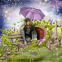 umbrellagirl.jpg