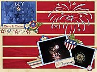 upload_June_2012_1024_x_768.jpg