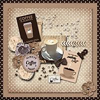vanilla_latte_resized.jpg