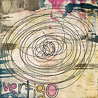 vertigostory.jpg