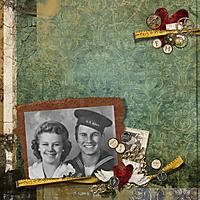 vintage-steampunklo.jpg