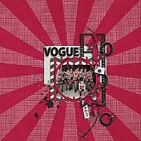 vogue_2_copy.jpg