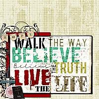 walk_the_way.jpg