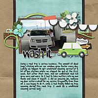 wash-it-web.jpg