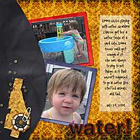 water_small.jpg