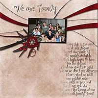 we-are-family4.jpg
