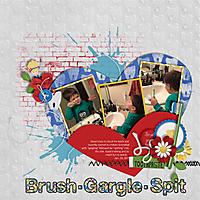 web-Brush-Gargle-Spit-QWS_QOH3_temp3-copy.jpg