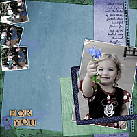 web-MS028-ForYou-ILC-20100401.jpg
