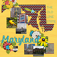 web-Maryland_-cover-QWS_SOMMD_maryland-copy.jpg