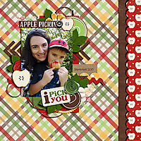 web_2015_apple_picking.jpg