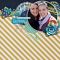 web_2015_sisters.jpg