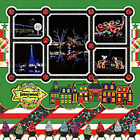 web_djp332_KA_ChristmasLightsKit_LKD_FeelingFestive_T2.jpg