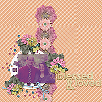 web_ra_blossomvintage2.jpg