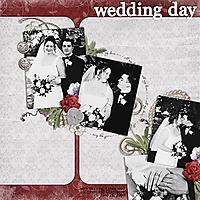 weddingdaycharstephenweb.jpg