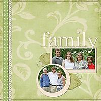 weddingfamily.jpg