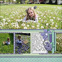 weedsweb.jpg