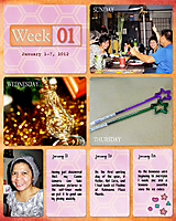 week-01-left.jpg