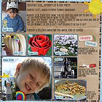 week-13-web2.jpg