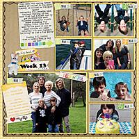 week-13-web4.jpg