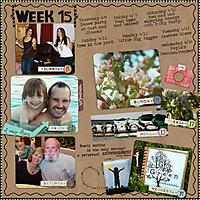 week-15-web1.jpg