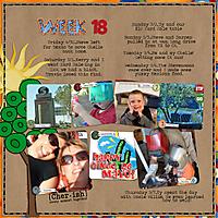 week-18-web.jpg