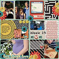 week-19_web.jpg