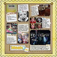 week-3-web3.jpg