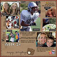 week-34-web.jpg