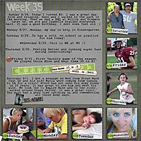 week-35-web4.jpg