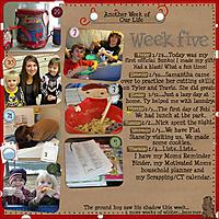 week-5-web.jpg