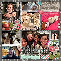 week10_KindnessMatters_Pocketful4_-web.jpg