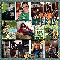 week12_BoysOnly_Pocketful4_-web.jpg