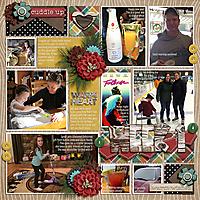 week1_BG-WarmHearts_Pocketful2_-web.jpg