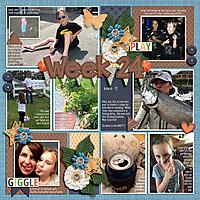 week24_BackyardAdventures_Pocketful7_-web.jpg