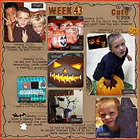 week43-web.jpg