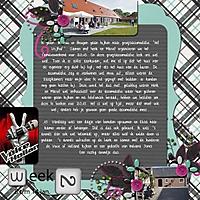 week_2-6.jpg